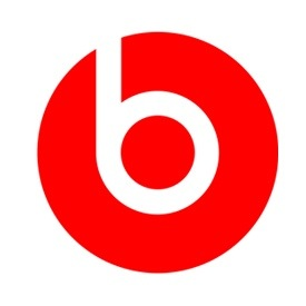 Beats and HTC break up.
