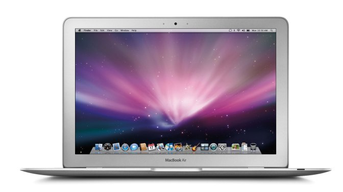 Macbook Pro 13 Retina vs Macbook Air 13: Which one should you get?