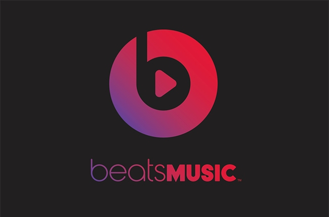 Apple in Beats takeover talks