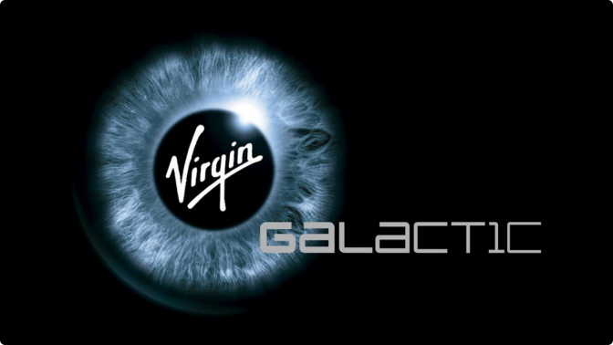 Google in talks with Virgin Galactic