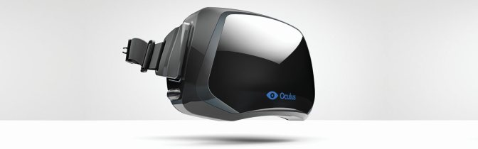 Virtual Reality: Is it finally time?