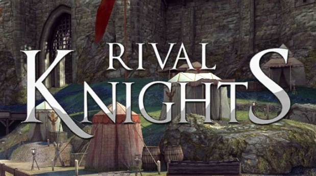 Rival Knights review