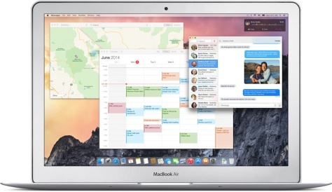 yosemite_macbook_air