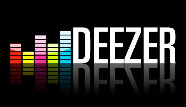 01913610-photo-le-logo-de-deezer