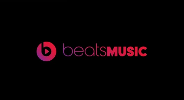 Apple likely to shut down Beats music.