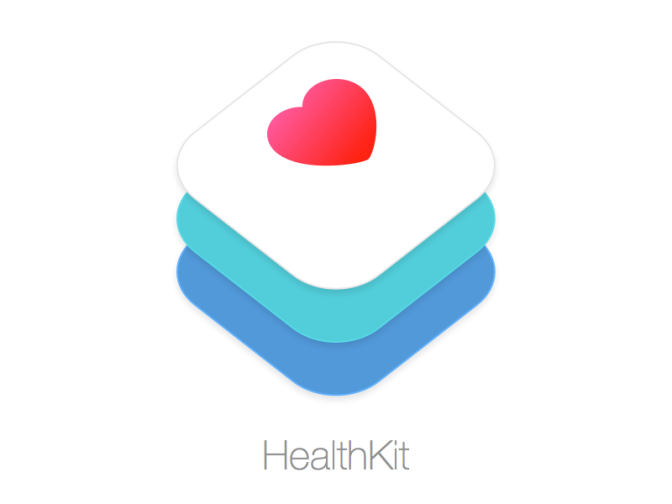 iOS 8.0.2 update with support for HealthKit apps rolls out.