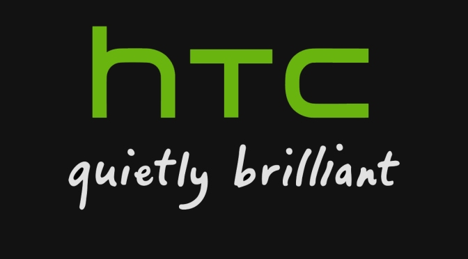 Release of HTC M8 Eye imminent?